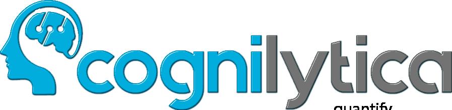 Cognilytica
