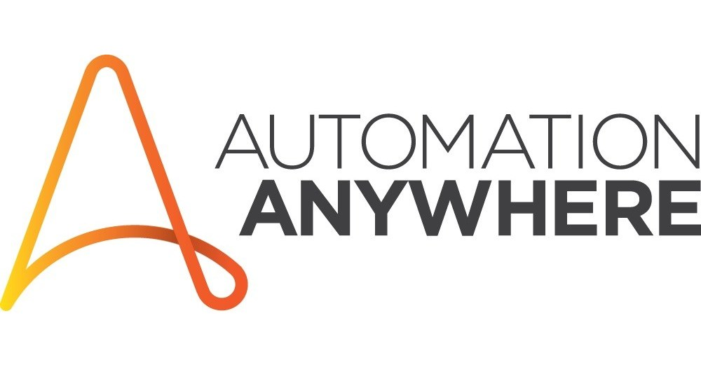Image result for Automation Anywhere