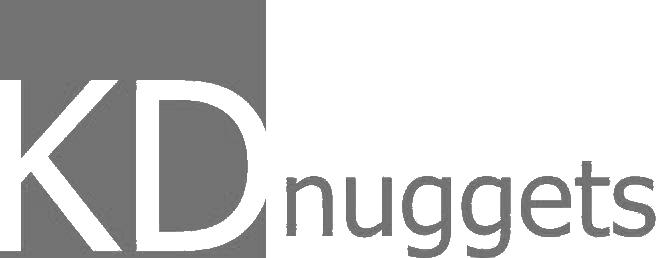Kdnuggets-Logo