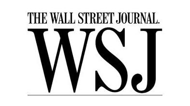 breitling-energy-wall-street-journal-logo