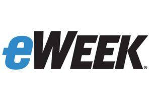 eWeek-logo