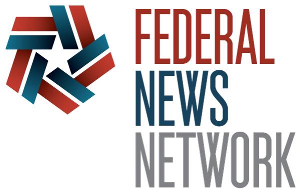 fnn-logo-ver-large