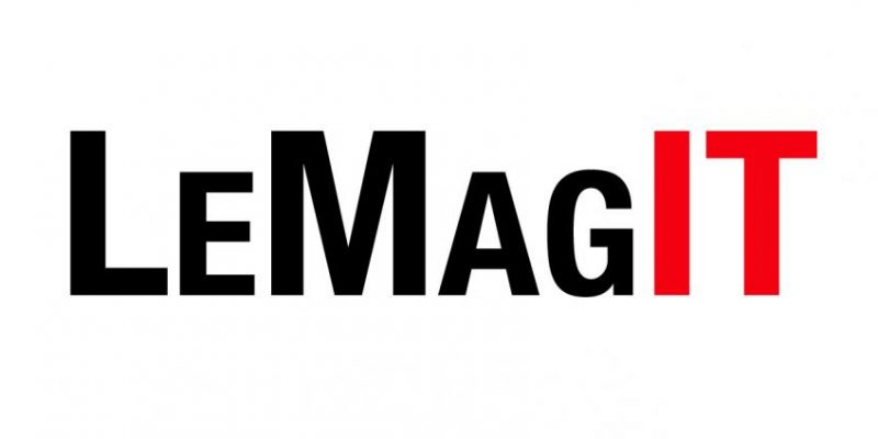 logo LeMagIT-No SubText-01