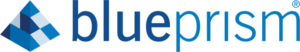 BluePrism-Logo-White-Background-1.png