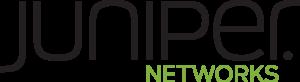 Juniper-Networks.png
