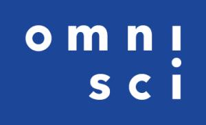 OmniSci_Primary_Blue-300x183-1.png