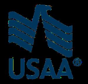 USAA-Logo-PNG-Transparent-500x481-1.png