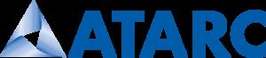 atarc-fnl-logo-web_orig-1.png
