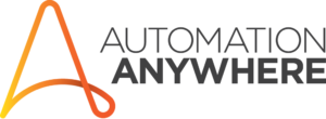 automationanywhere.png