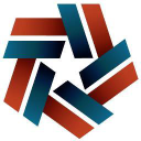 federalnewsnetwork.com-clearbit.png