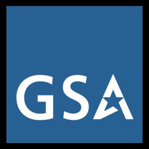gsa-logo-png-transparent.png