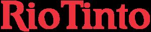 rio-tinto-logo.png