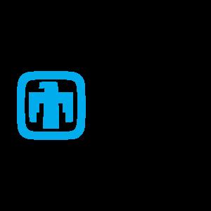 sandia-national-laboratories-logo-png-transparent.png