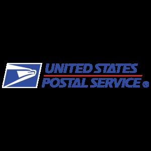 united-states-postal-service-2-logo-png-transparent.png