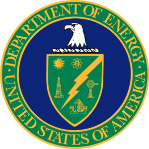 us-department-of-energy-logo-png-transparent.png