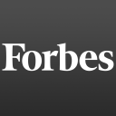 forbes.com-clearbit-70.png