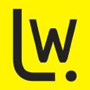 lifewire.com-clearbit.png