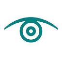 searchenterpriseai.techtarget.com-clearbit-41.png
